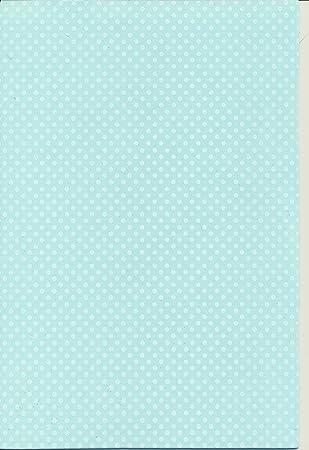 Marianne hobby moosgummi gepunktet hellgrün jpg 309x450 Moosgummi 40x60cm cb39fd2fe07