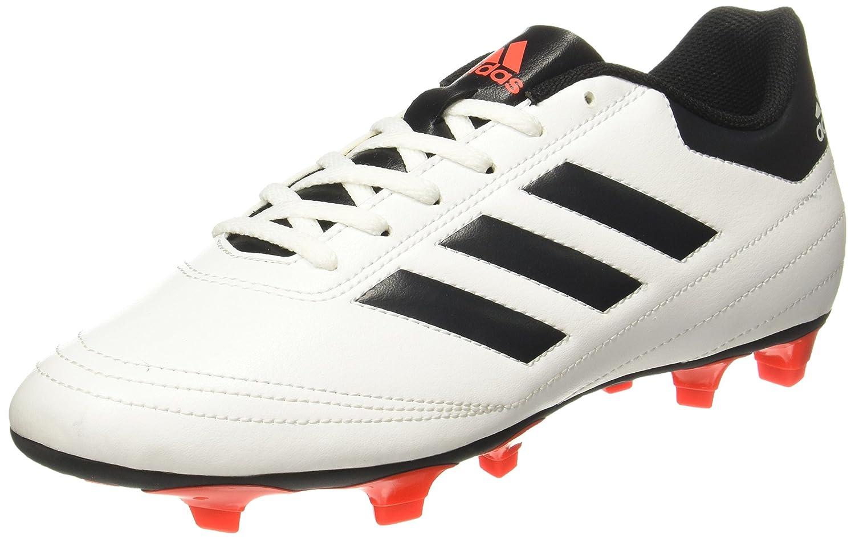Buy Adidas Men's Goletto Vi Fg Ftwwht