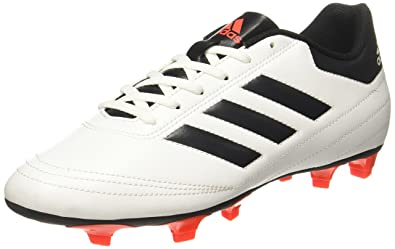 Adidas Men s Goletto Vi Fg Football Boots  Buy Online at Low Prices ... be2f5a18d72