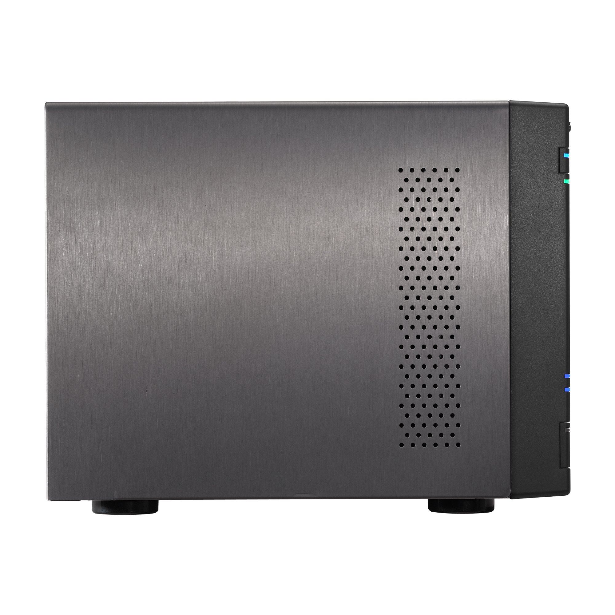 ASUSTOR AS6204T 4-Bay INTEL Quad-Core NAS by Asustor (Image #4)