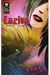 Laziva: Edición Especial de 56 Páginas (Spanish Edition) Kindle Edition