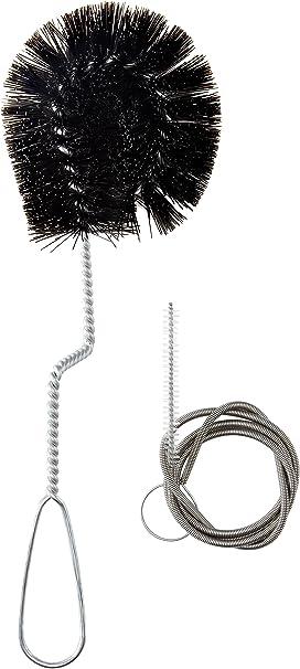 Blue Camelbak Erwachsene Trinksystem Cleaning Brush Kit Reinigungs-b/ürsten One Size