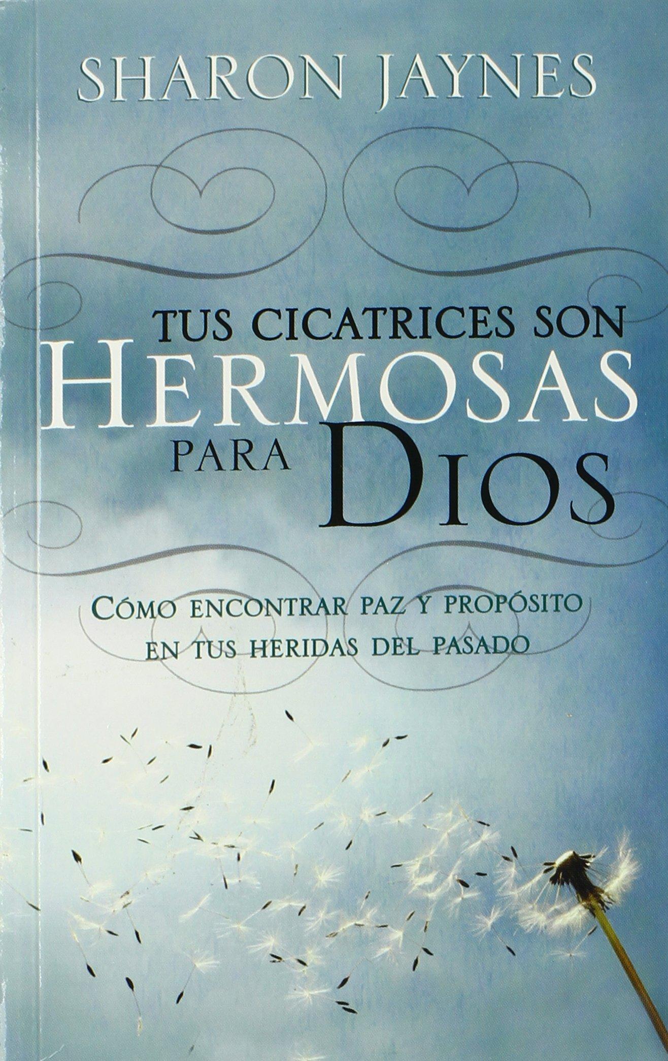 Bosquejos de sermones bautistas pdf