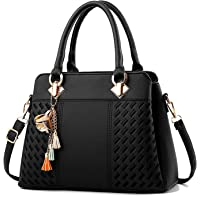 PARADOX (LABEL) Womens Hand Bag Ladies Purses Satchel Shoulder Bags