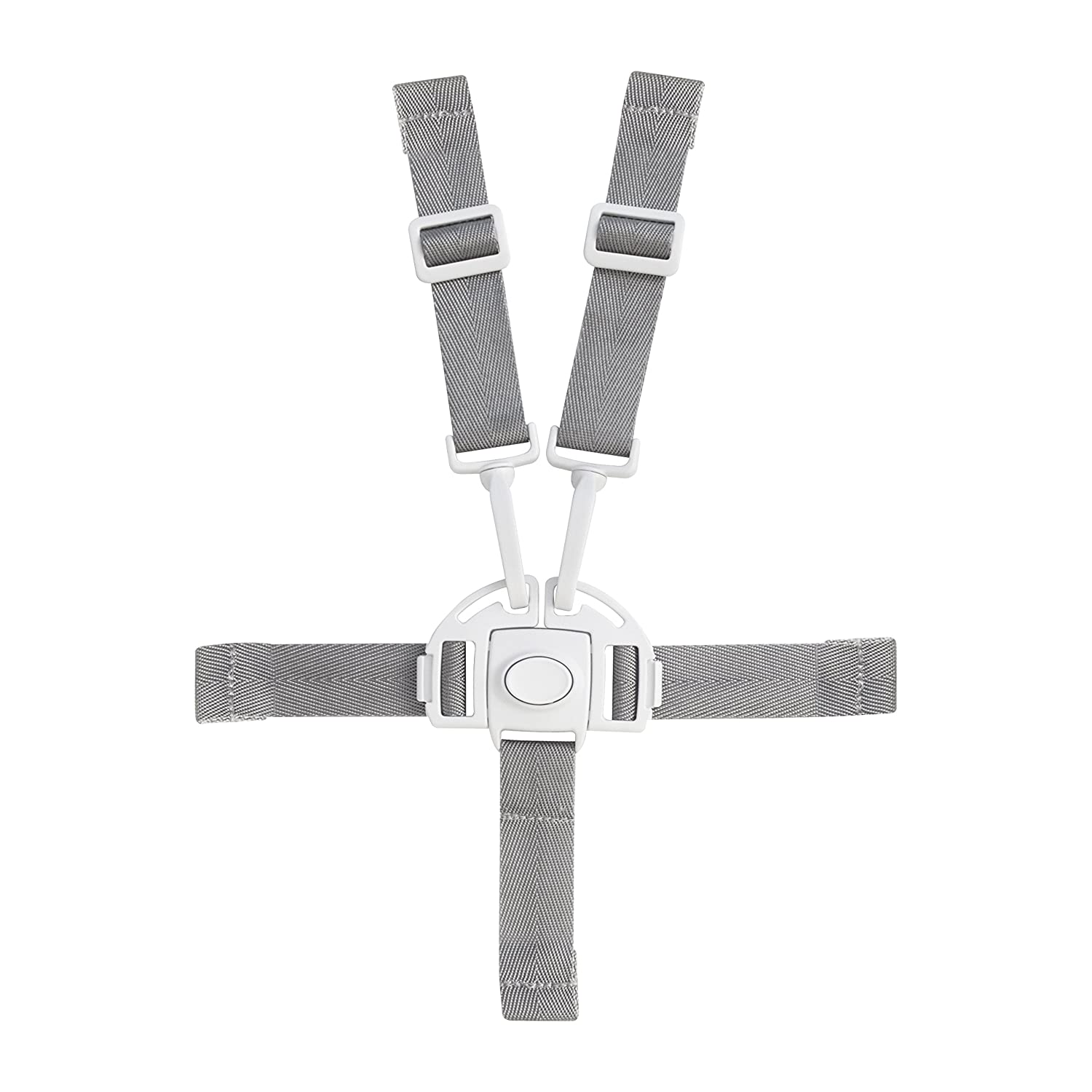 Amazon Boon Flair Harness Buckle Toddler Safety Harnesses