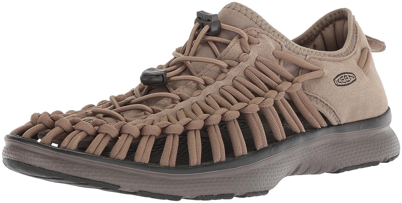 KEEN Mens Uneek o2-m Sandal