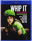Whip It [Blu-ray] [Import]