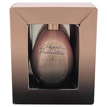 exquisite style sells best Agent Provocateur Eau de Parfum Vaporisateur pour Femme 50 ml