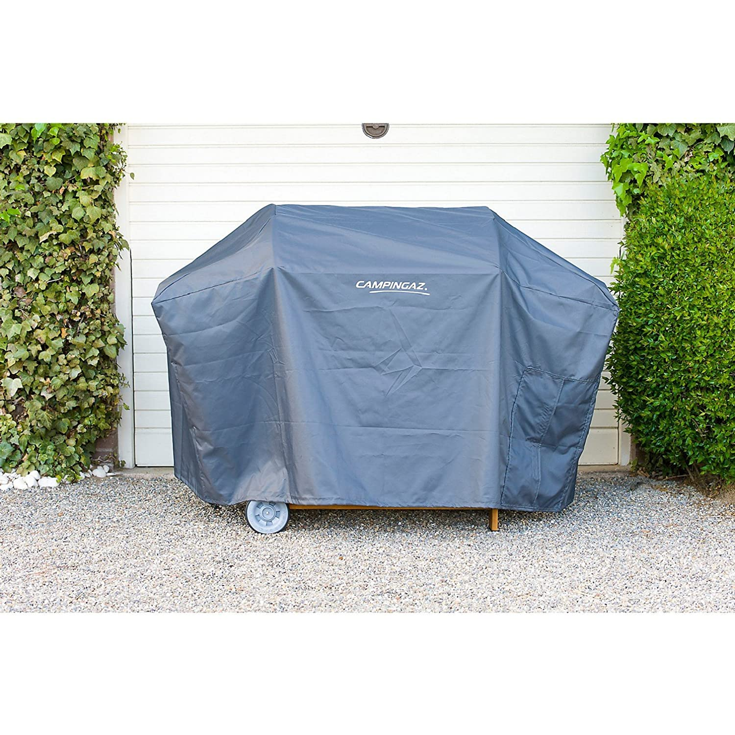 Campingaz BBQ COVER: Amazon.co.uk: Sports & Outdoors