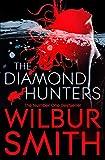 The Diamond Hunters (Reissue)