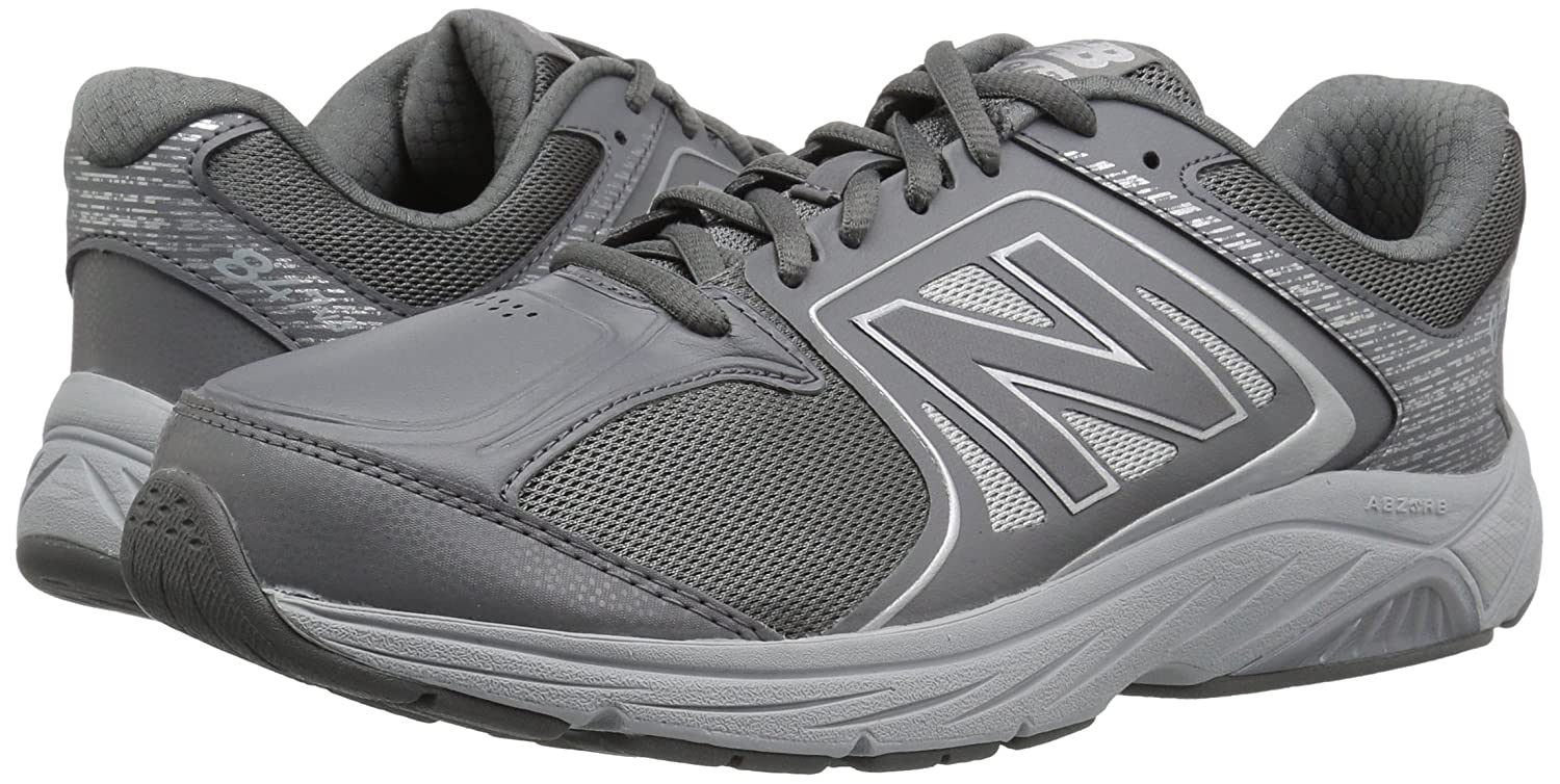 d261791db401 ... New Balance Women s 847v3 Walking Walking Walking Shoe B06XSBW983 5.5  4E US