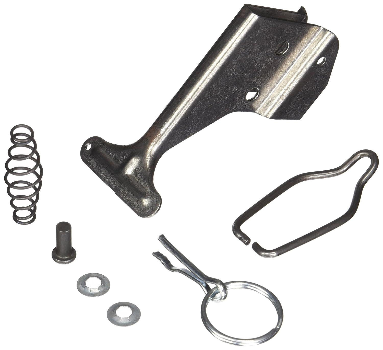 Amazon.com: Bulldog 024200 Coupler Repair Kit: Automotive