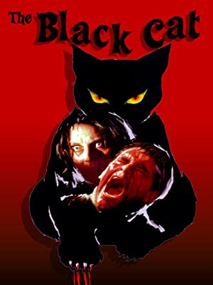 82b90d1fde1 Amazon.com: Watch The Black Cat | Prime Video