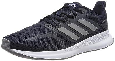 adidas Falcon, Scarpe da Running Uomo: Amazon.it: Scarpe e borse
