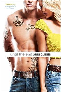 THE VINCENT BOYS ABBI GLINES EPUB