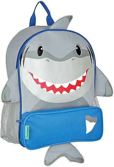 Stephen Joseph Boys Sidekick Backpack