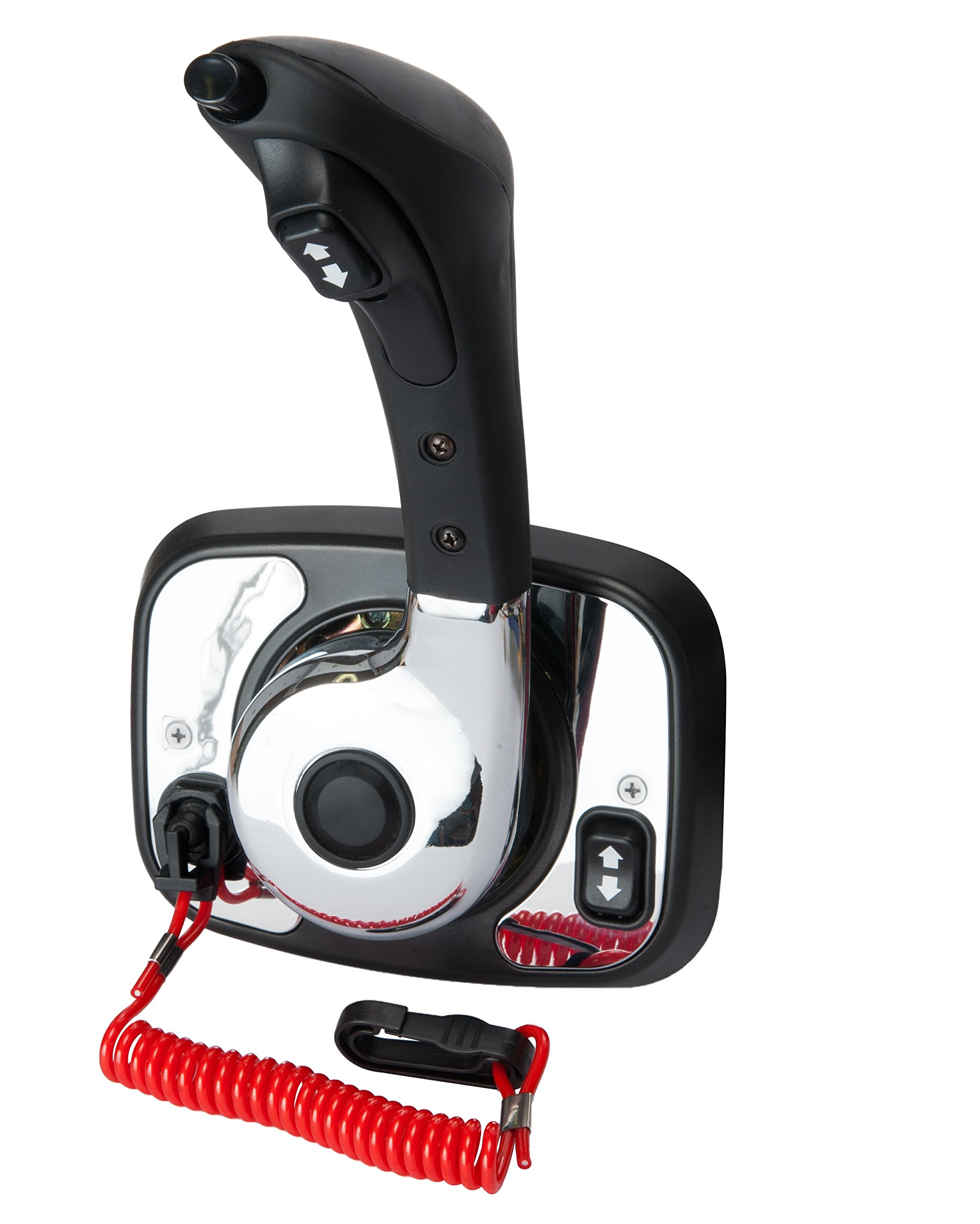 SeaStar CH1752P Osprey Control by SeaStar