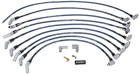 Moroso 73676 Cable de Bujía Set