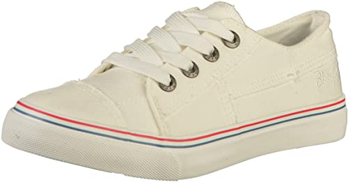 f4a3503bde Blowfish Malibu Sneaker Donna