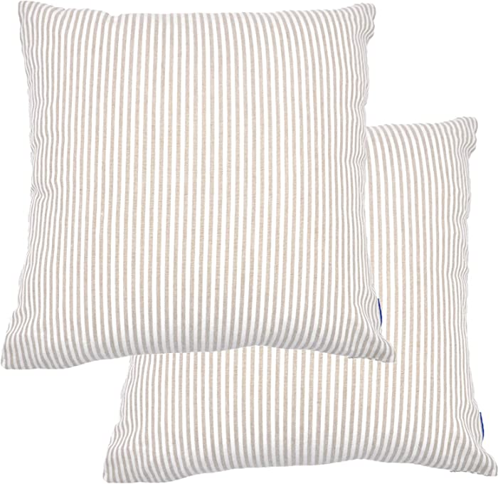 Top 10 French Laundry Pillow Covers