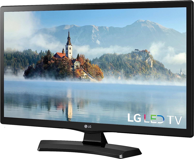 LG 9LJ9 9 Inch Full HD 9p IPS LED TV