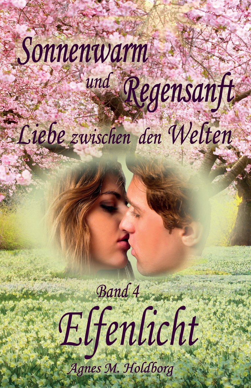 WELTEN NEBENAN (German Edition)
