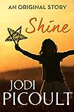 Shine: Ruth's story
