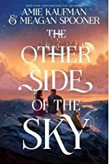 The Other Side of the Sky Kindle Edition