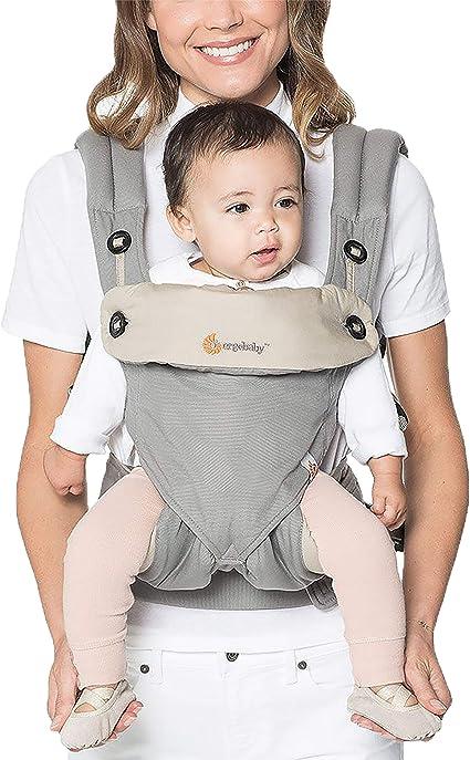 cheap ergo baby carrier
