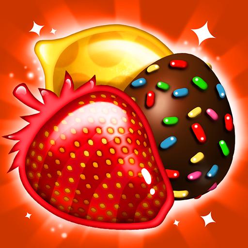kingcraft-candy-garden-fruits-jewels