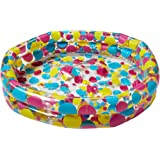 """Duck Pond Pool (6"""" high x 3' wide)"""