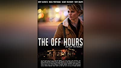 The Off Hours (English Subtitled)