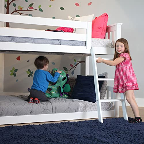 best bunk beds consumer reports