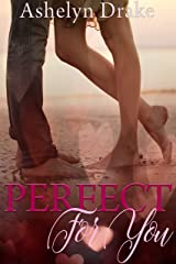 Perfect For You Kindle Edition
