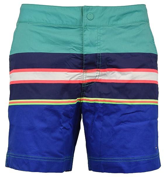 Amazon.com: tommy hilfiger – Bañador para hombre: Clothing