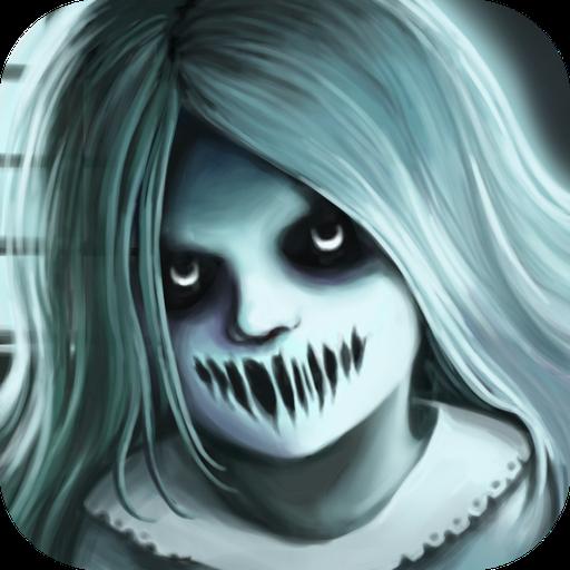 Ghost GO! VR - Supernatural Activity Radar (Best Evp App For Android)