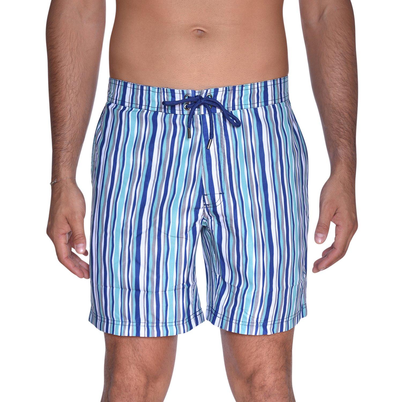 品質のいい Beach Bros Beach SWIMWEAR メンズ メンズ B074CQ5QWG ネイビー Bros Medium Medium|ネイビー, 和洋菓子の店 柿の木:1054d124 --- martinemoeykens.com