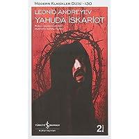 Yahuda İskariot: Modern Klasikler Serisi