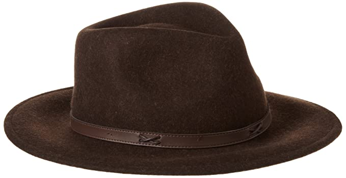 Pendleton Men s Indy Hat 5e777fb9f057