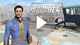 Amazoncom Fallout 4  Xbox One Bethesda Softworks Inc