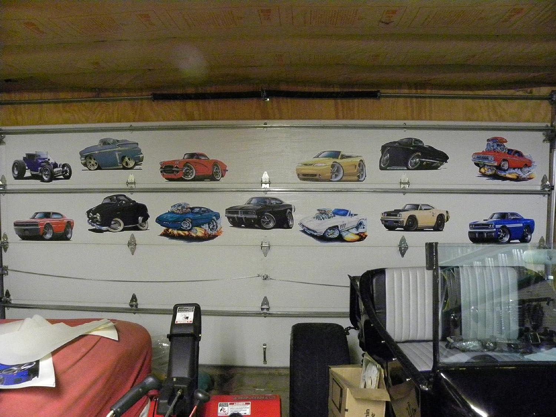 Toll2452 Retro Car Wall Decor Ferrari 250 GT Retro Metal Sign Placa Man Cave Garage Classic Car Retro Ferrari Decoraci/ón Cartel Garaje Garaje Decoraci/ón Cartel Garaje Garaje Decoraci/ón