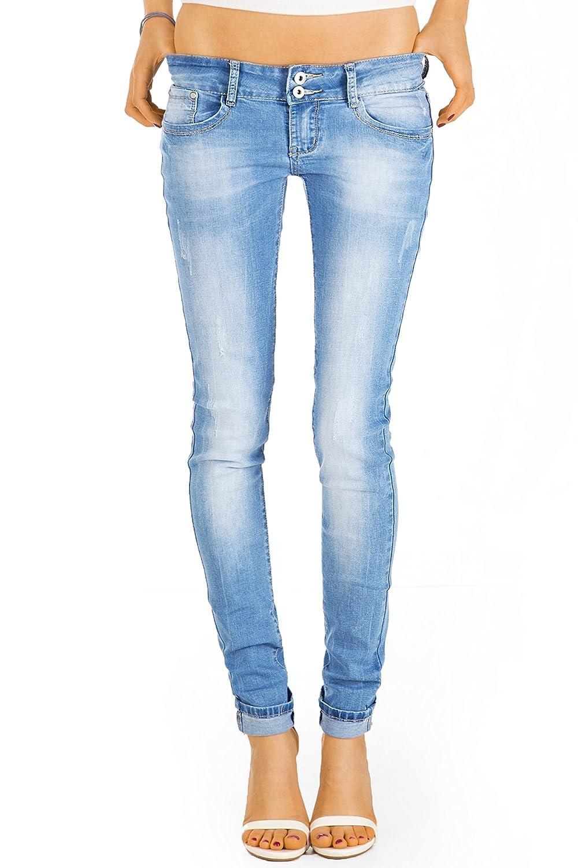 bestyledberlin - Jeans - skinny - Donna
