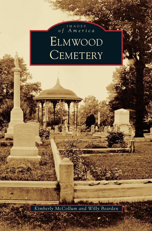 Elmwood Cemetery PDF