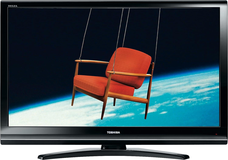 Toshiba 37XV635DG - TV: Amazon.es: Electrónica