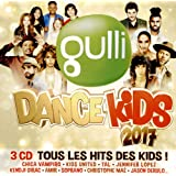 Gulli Dance Kids 2017