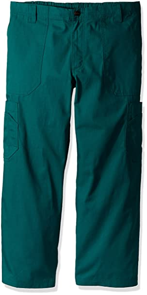 best sneakers size 7 buying cheap Carhartt Petite Ripstop Men's Multi-Cargo Scrub Pant Short