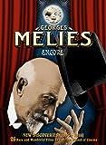 Melies Encore