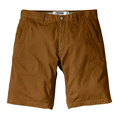 aff86d8e Mountain Khakis Men's All Mountain Shorts Relaxed Fit at Amazon Men's  Clothing store: