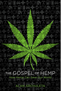cannabis nurses magazine mental health edition bi polar disorder ptsd and medical marijuana english edition
