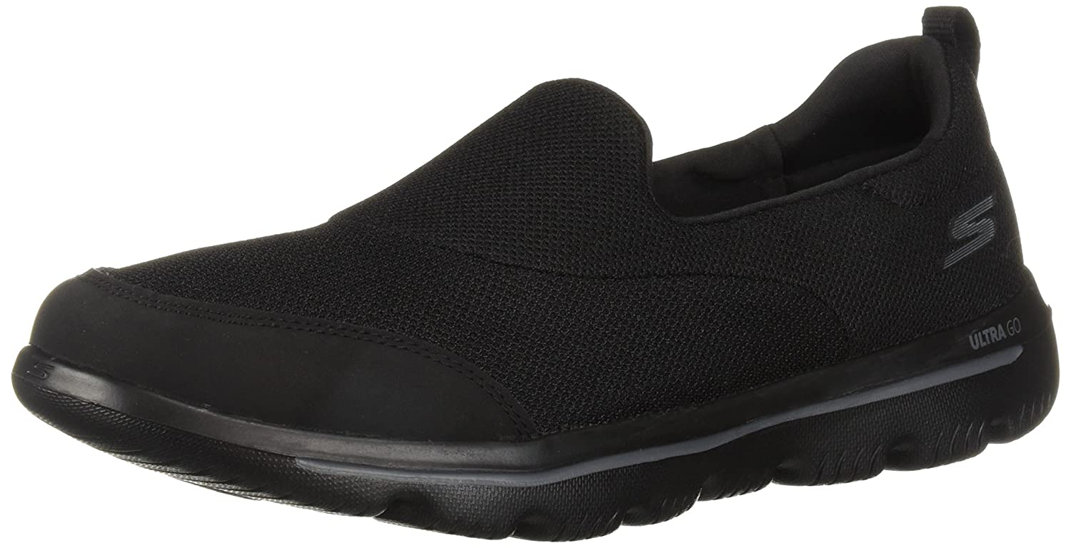 Skechers - Go Walk Evolution Ultra BBK
